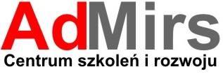 Admirs.pl