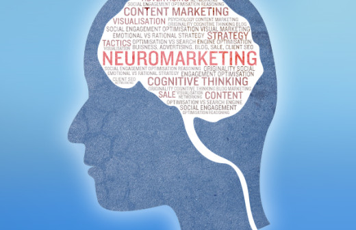 neuromarketinglarge